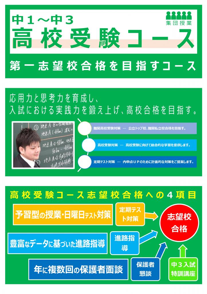 20190523HP各コース案内(中受・高受・実錬)