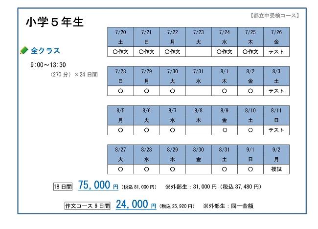 Microsoft Word - HP用 夏期講習案内(3)-004