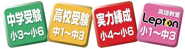 ==【夏期講習2021】中3社会==