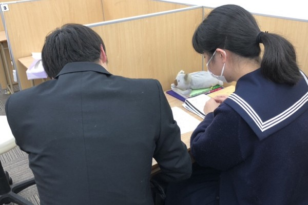 香住 ヶ 丘 高校