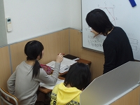 https://www.souken-gakuin.com/img/cms/scdt/hanazono_photo32.jpg